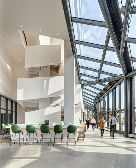 interior architects education first lingo caf 233 bsa design awards boston