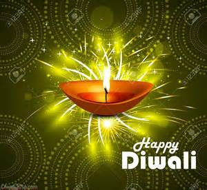 happy diwali images hd wallpaper photos pics pictures