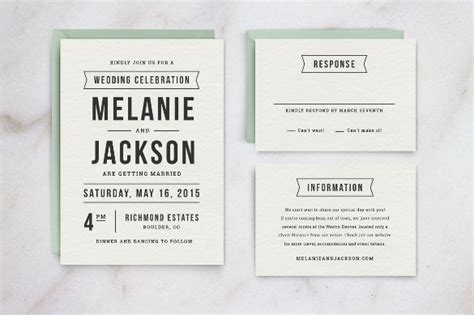 wedding invitation information card template 26 free printable invitation templates ms word