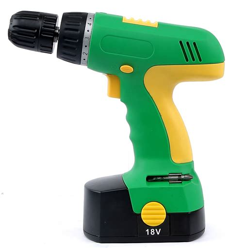 power tools 10 things missing a truly family consumer