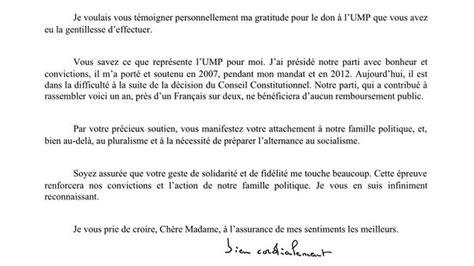 Modèle Lettre De Remerciements Offre D Emploi Mod 232 Le De Lettre De Remerciement Bourse Covering Letter Exle