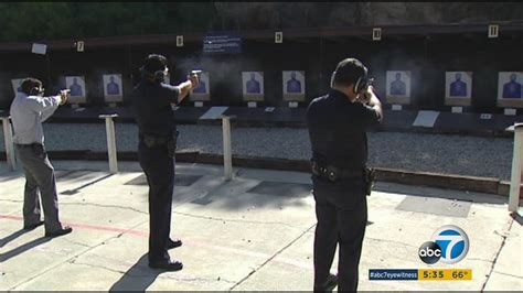 tutorial video shooting green knight security uses tactics learned from both the