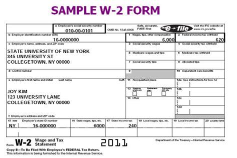 w2 template 2013 21 faq s about filing tax returns for international