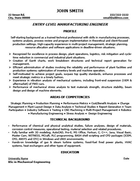 cover letter for manufacturing manufacturing engineer cover letter drureport831 web fc2
