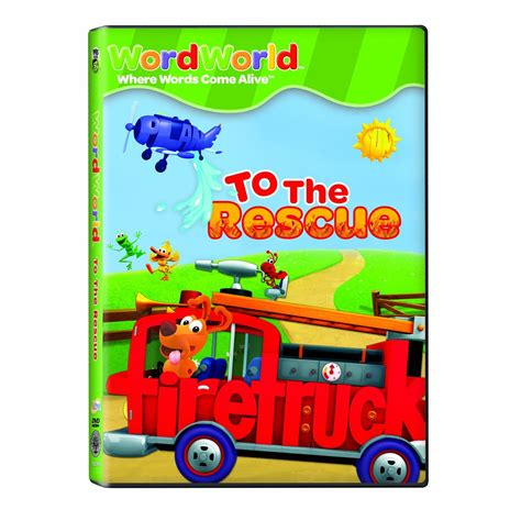 Giveaway Synonym - review giveaway word world to the rescue dvd 187 connected2christ