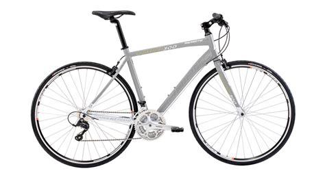 Seatpost Per Promax 27 2 shaper 300 lapierre bikes
