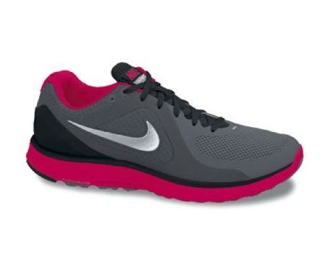 athletic shoes for pronation pronation running shoes