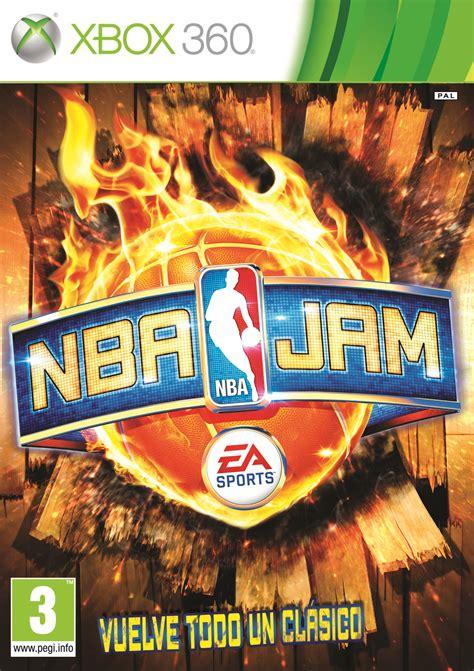Xbox One Offline Fast Respon 48 Jam lanzamiento de nba jam psicocine cine series y videojuegos
