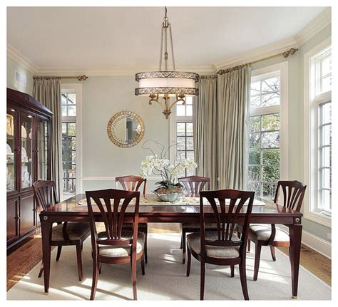 traditional dining room chandeliers elk lighting 11218 3 abington antique brass 3 light
