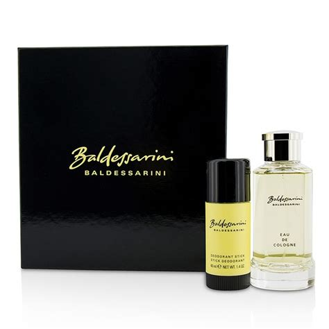 Eau De Cologne Spray 75ml 2 5oz baldessarini baldessarini coffret edc spray 75ml 2 5oz