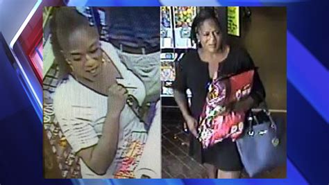 Westfield Gift Card What Shops Can I Use It At - police woman used fake id counterfeit checks to buy gift cards at kroger stores fox 59