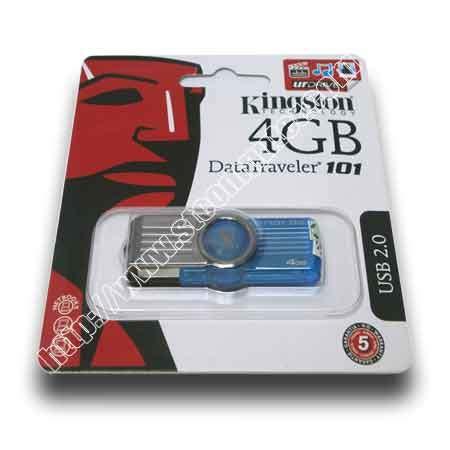 Harga Flashdisk Acer flashdisk kingston 4gb