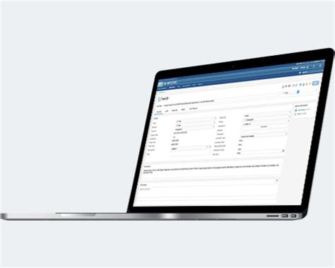 almtoolbox unique alm and devops solutions for ibm collaborative lifecycle management ibm jazz net