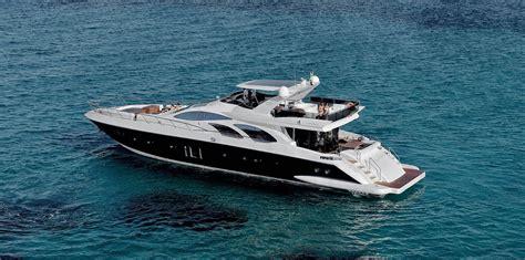 jacht duden belek luxury yacht charter best yachts food