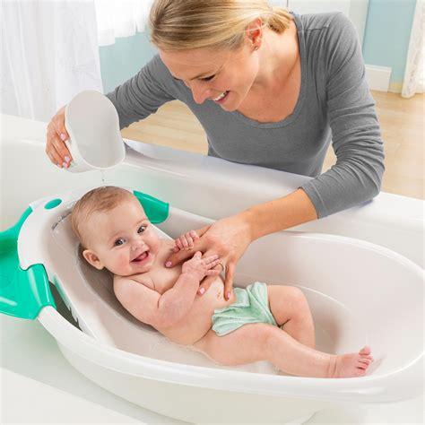 Intime Baby Bath Tub Review baby bath tub in baby bath tub price 5 bathtub