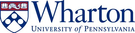 Wharton Mba Curriculum by Mba Homepage Mba Program