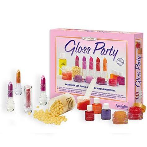 Parfum Regazza Di Indo kit cr 233 atif gloss jeux et jouets sentosph 232 re