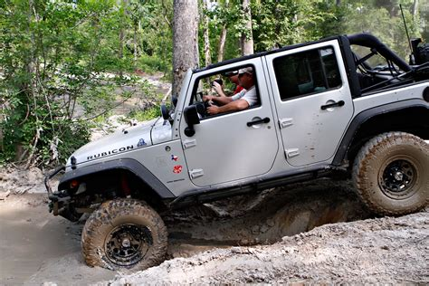 Jeep Consumer Reviews 2011 Jeep Wrangler Unlimited Consumer Reviews Html Autos