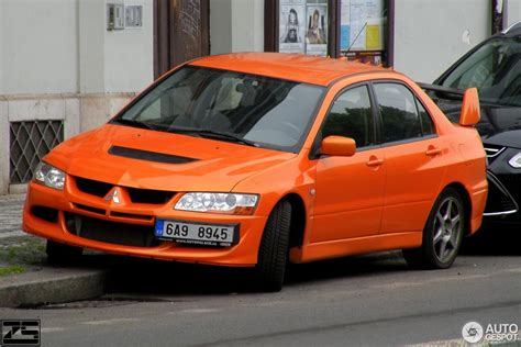evolution mitsubishi 8 lancer evolution 8 pixshark com images galleries