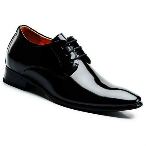 mens dress shoes by top fashion shoe brands