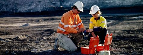 orica careers jobs in mining blasting amp chemical
