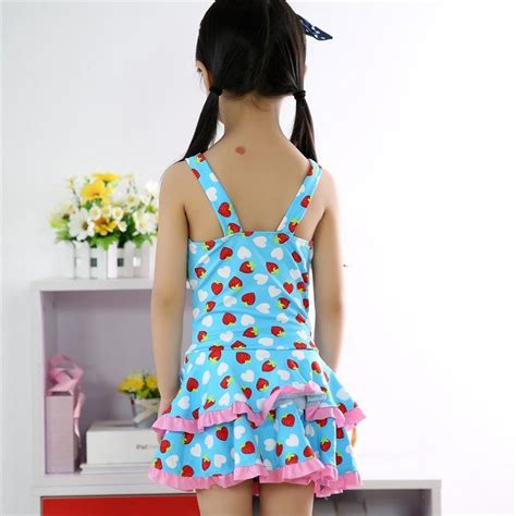 middle aged women in bathing suits swimsuits for middle aged women cute bathing suits for