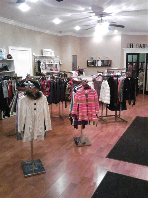 kids pointe resale and boutique home grow outs a children s resale boutique closed children