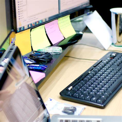office desk work best office desks ideas on diy office desk
