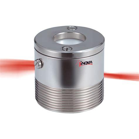 Pressure Inside A Vacuum Pressure Vacuum Valve 7550 Valves And Fittings Inoxpa