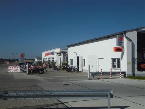 Suzuki Motorrad Unternehmen by Unternehmen Motorrad Motorradshop Kuhlow 17235