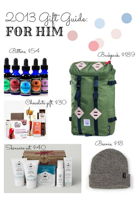 guys gift ideas gift ideas for meredith tested