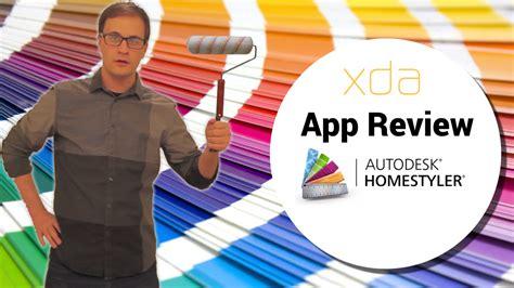 homestyler app best apps you ve never heard of homestyler