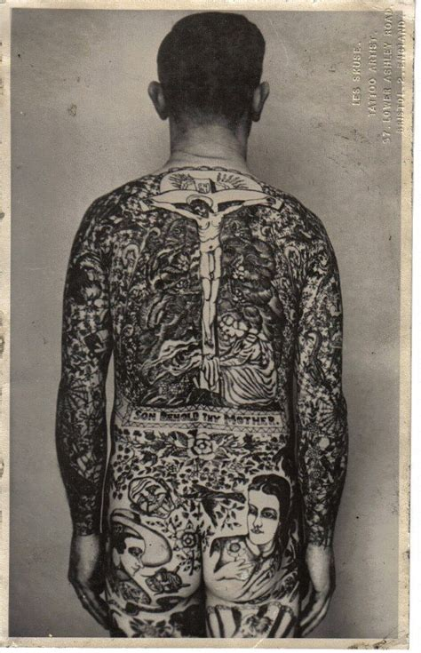 milwaukee tattoo designs 17 best images about school artists on