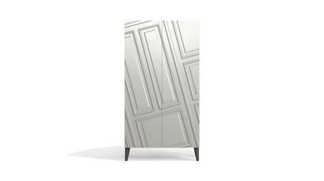 armoire roche bobois astragale armoire roche bobois