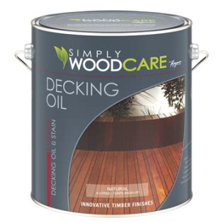 product information haymes paint