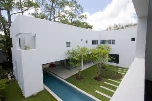 exterior design minimalist garden landscape design provide ideas sipfon home deco