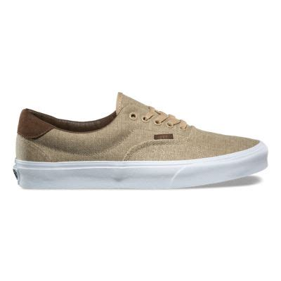 era vans c l era 59 shop at vans