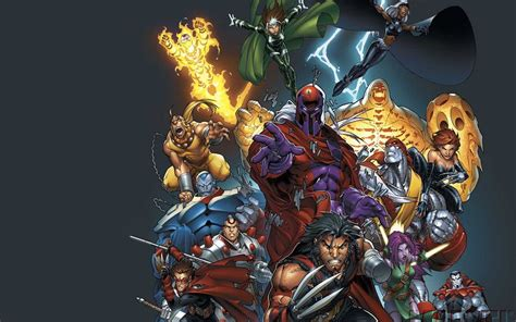 wallpaper android marvel marvel android wallpapers 50 wallpapers hd wallpapers