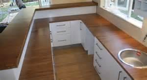 Bamboo Flooring In Kitchen bamboo kitchen countertops bamboo kitchen countertops