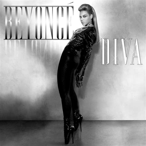 diva album beyonce halo diva official single covers