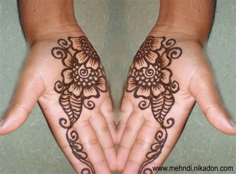 henna design hand beginners beautiful wallpapers beautiful hand henna designs for