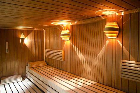 sauna seukendorf associazione culturale saunamecum centri benessere con