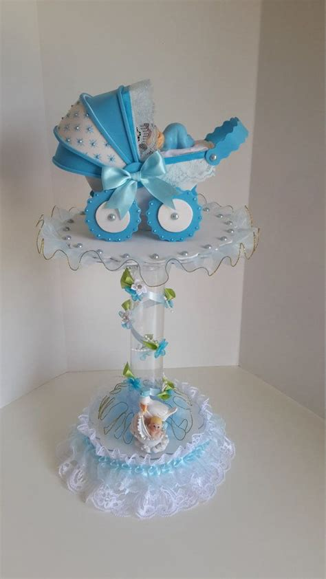 Centerpieces For Baby Shower by Best 25 Centerpieces For Baby Shower Ideas On
