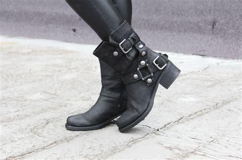 diversi stili di moda stili e tendenze di scarpe donna scopri ricattishoes it