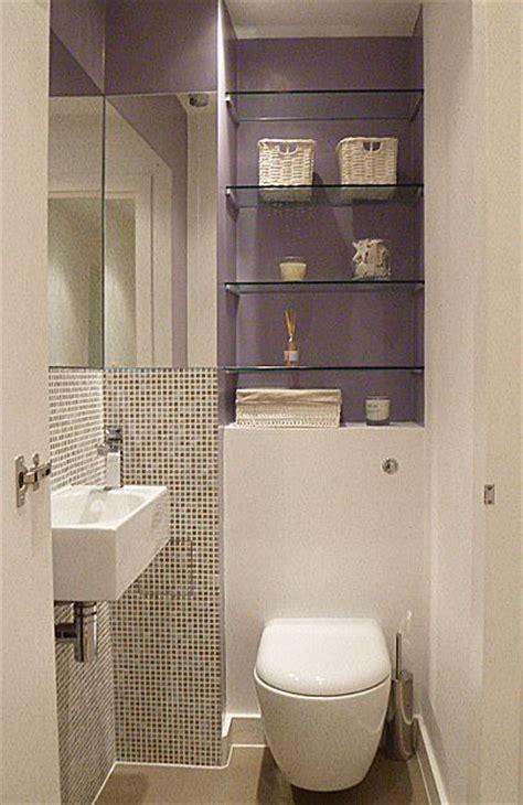 cloakroom bathroom ideas 39 best bathroom images on bathroom ideas bathrooms decor and bathroom sinks