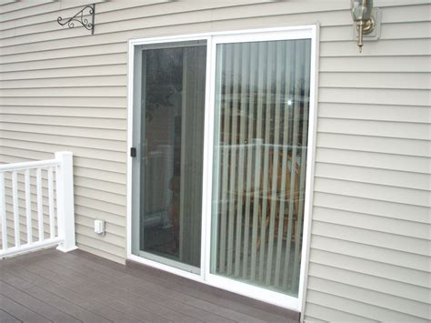 screen doors home depot series white universal