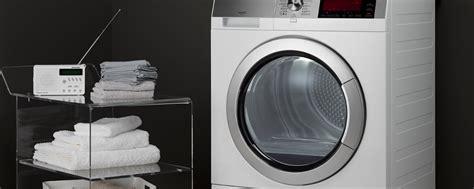 migliore offerta casa come scegliere la migliore lavasciuga per la casa monclick