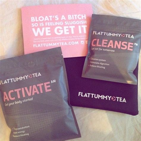 Fleet Belly Detox Tea by 302 Best Images About Flat Tummy Tea Feedback On