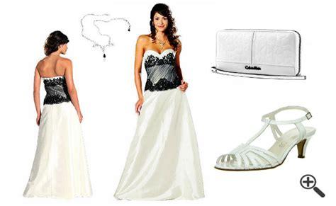 Hochzeitskleider Second by Getragene Hochzeitskleider Verkaufen Alte
