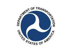 Interior Oig Department Of Transportation Restore Accountability